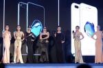 Lượng đặt hàng iPhone 7 ở Thế giới Di động lập kỷ lục, gấp 5 lần 6S