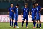 Đội tuyển Việt Nam đứng trước nguy cơ bị Thái Lan 'bắt bài' ở AFF Cup