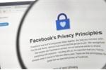 Nghi si Anh: Facebook tra loi khong trung thuc ve van nan tin gia hinh anh 3