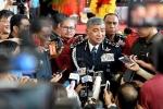 Malaysia truy tìm nguồn gốc chất độc trên người ông Kim Jong-nam