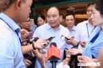 Thủ tướng khẳng định sẽ điều chỉnh thời gian thuê đất tại đặc khu