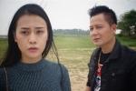 Phim gây tranh cãi 'Quỳnh Búp bê' bị rút khỏi trang VTV Giải trí