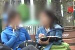 Clip: Sinh viên bỏ học, lang thang truyền đạo 'Hội Thánh Đức Chúa Trời'