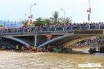 Hang nghin nguoi vay kin song Kien Giang co vu dua thuyen tren que huong Tuong Giap hinh anh 7