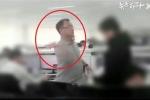 'Vua phim khiêu dâm' Hàn Quốc bị bắt vì hành động phi nhân tính