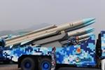 Sau Mỹ, Australia lên tiếng cảnh báo Trung Quốc đưa tên lửa ra Trường Sa