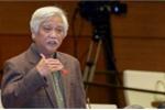 Ông Dương Trung Quốc: Vụ việc ở Đồng Tâm là 'khủng hoảng niềm tin'