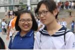 Để thi vào lớp 10 môn tiếng Anh chuyên Hà Nội năm 2017: Không làm khó thí sinh