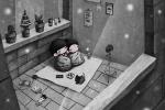 Bộ tranh về tình yêu ngọt ngào của tác giả Hàn Quốc
