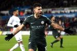 Pep Guardiola: Kỷ lục là vô nghĩa nếu Man City không vô địch Ngoại hạng Anh