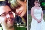 Vận đen đeo bám, cô dâu bị chú rể bỏ ngay trong ngày cưới