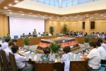 Gần một nửa chung cư tại Hà Nội không bảo đảm an toàn về PCCC