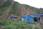 Sập hầm vàng ở Lào Cai, Chủ tịch tỉnh: 'Chính quyền không ém thông tin số người chết'