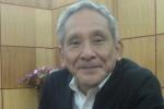 Giáo sư Nhật: 'Sinh viên Việt có ý tưởng tốt, nói giỏi nhưng thực hành kém'