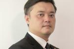 Cách đầu tư an toàn, 'né' sốt đất ở Phú Quốc