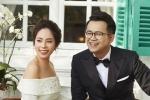 MC 'Chúng tôi là chiến sĩ' tiết lộ lần hẹn hò đầu tiên với BTV Thời sự xinh đẹp