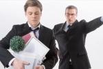 Sa thải nhân viên để tránh thưởng Tết Âm lịch coi chừng bị phạt tù 3 năm