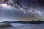 Những sự kiện thiên văn nổi bật tháng 1/2019