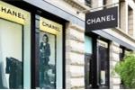 Lần đầu sau 108 năm, Chanel công bố kết quả kinh doanh