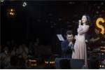 Pham Quynh Anh gay sot khi ket hop ban ballad 'lui tim' cua minh voi hit cua My Tam hinh anh 3