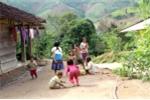 Video: Thăm 'làng siêu đẻ' ở Tây Nguyên