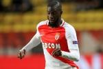 Tin chuyển nhượng 20/5: Chelsea đón sao AS Monaco, sắp chia tay Diego Costa