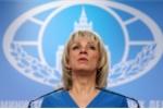 Cựu điệp viên Nga bị đầu độc: Vật nuôi trong nhà chết bất thường, nghi huỷ bằng chứng