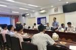 Sẽ thành lập CLB Doanh nghiệp KHCN TP.HCM