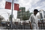 Kinh tế Trung Quốc tăng trưởng chậm lại