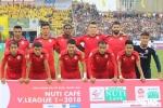 Đội bóng TP.HCM không bỏ V.League, sắp mời HLV Hữu Thắng