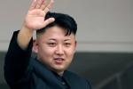 Bạn học cũ hé lộ thông tin thời niên thiếu của ông Kim Jong-un
