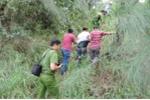 Thiếu niên dùng súng nhựa cướp ngân hàng ở TP Vũng Tàu