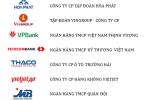 Vinamilk giữ vị trí số 1 doanh nghiệp có lãi nhất Việt Nam