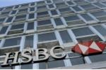 Vì sao Cục Dự trữ Liên bang Mỹ trừng phạt HSBC?