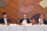Thủ tướng tọa đàm với các doanh nghiệp CNTT Nhật Bản