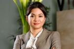 Bán rẻ cổ phiếu, bà Nguyễn Thanh Phượng đang toan tính điều gì?