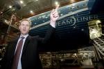 Giữa bê bối của Boeing, Quyền Bộ trưởng Quốc phòng mỹ bất ngờ bị điều tra