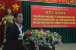 Nguyên Trưởng ban Dân vận Đắk Lắk có con riêng với chủ nhà hàng