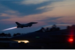Oanh tạc cơ Nga gây ra hành động chưa từng có, Hàn Quốc buộc phải nổ súng cảnh cáo