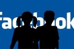 Facebook sẽ lập tức khóa tài khoản có chủ sở hữu bị tình nghi dưới 13 tuổi