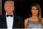 Đệ nhất phu nhân Mỹ lần đầu lên tiếng trước tin đồn ngoại tình của chồng