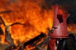 Đụng độ với quân đội, ít nhất 3 người biểu tình Zimbabwe thiệt mạng
