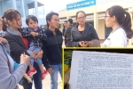 Hơn 500 giáo viên ở Đắk Lắk sắp mất việc: Giáo viên viết tâm thư gửi Thủ tướng