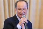 Chủ tịch Sacombank từ bỏ chức vụ ở 4 công ty khác