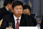 Trung Quốc gửi đặc phái viên đến Triều Tiên sau chuyến thăm của ông Trump