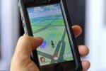Mải đuổi theo Pokemon trên cao tốc, thiếu nữ bị ôtô đâm