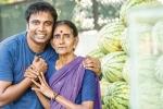 Chàng trai đào hoa mỗi ngày hẹn hò một phụ nữ bất chấp tuổi tác
