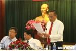 Chủ tịch Hiệp hội Bất động sản TP.HCM: 'Nhiều đầu nậu lợi dụng cháy chung cư để thổi giá đất nền'
