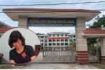 Điểm thi bất thường năm 2018: Phó hiệu trưởng THPT chuyên Hà Giang nói không bất ngờ