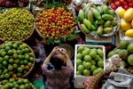 Kỷ lục mới ngành nông nghiệp: Xuất khẩu chạm mốc 33 tỷ USD